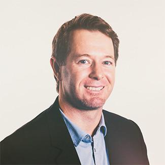 Damon Stein